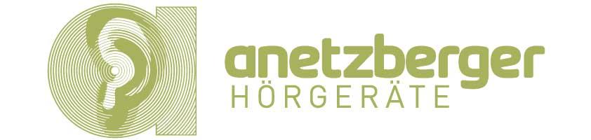 anetzberger-hoergeraete.de